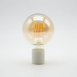 Lampadina LED7145