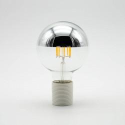 Lampadina DL700176