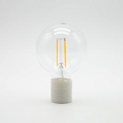 Lampadina LED-FL-F11968