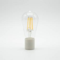 Lampadina LED-NL-097511